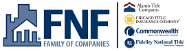 FNF National Agency Website Logo