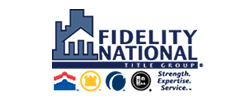FNTG National Agency Website Logo