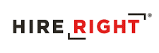 HireRight Logo