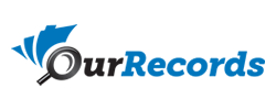 OurRecords Logo
