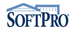 SoftPro Logo