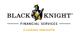 Black Knight Closing Insight Logo