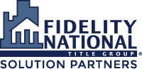 FNTG Solution Partners Logo